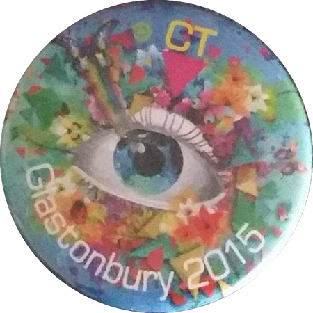 CT Badge 1 2015