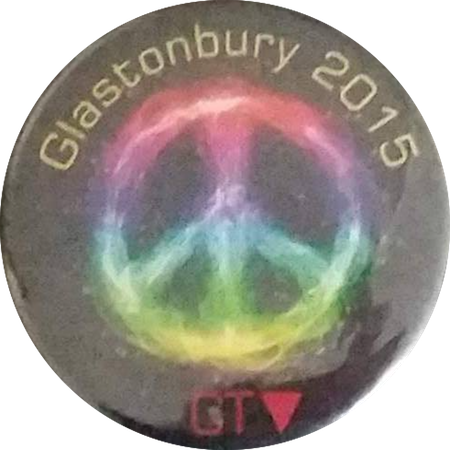 CT Badge 2 2015