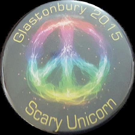 SU Badge 2015